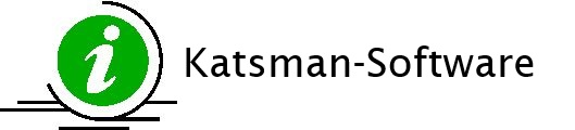 Katsman-software.nl